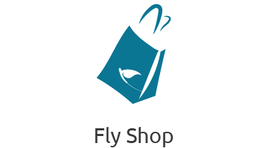 Fly_Shop