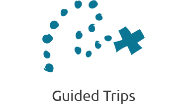 Guided_Trips