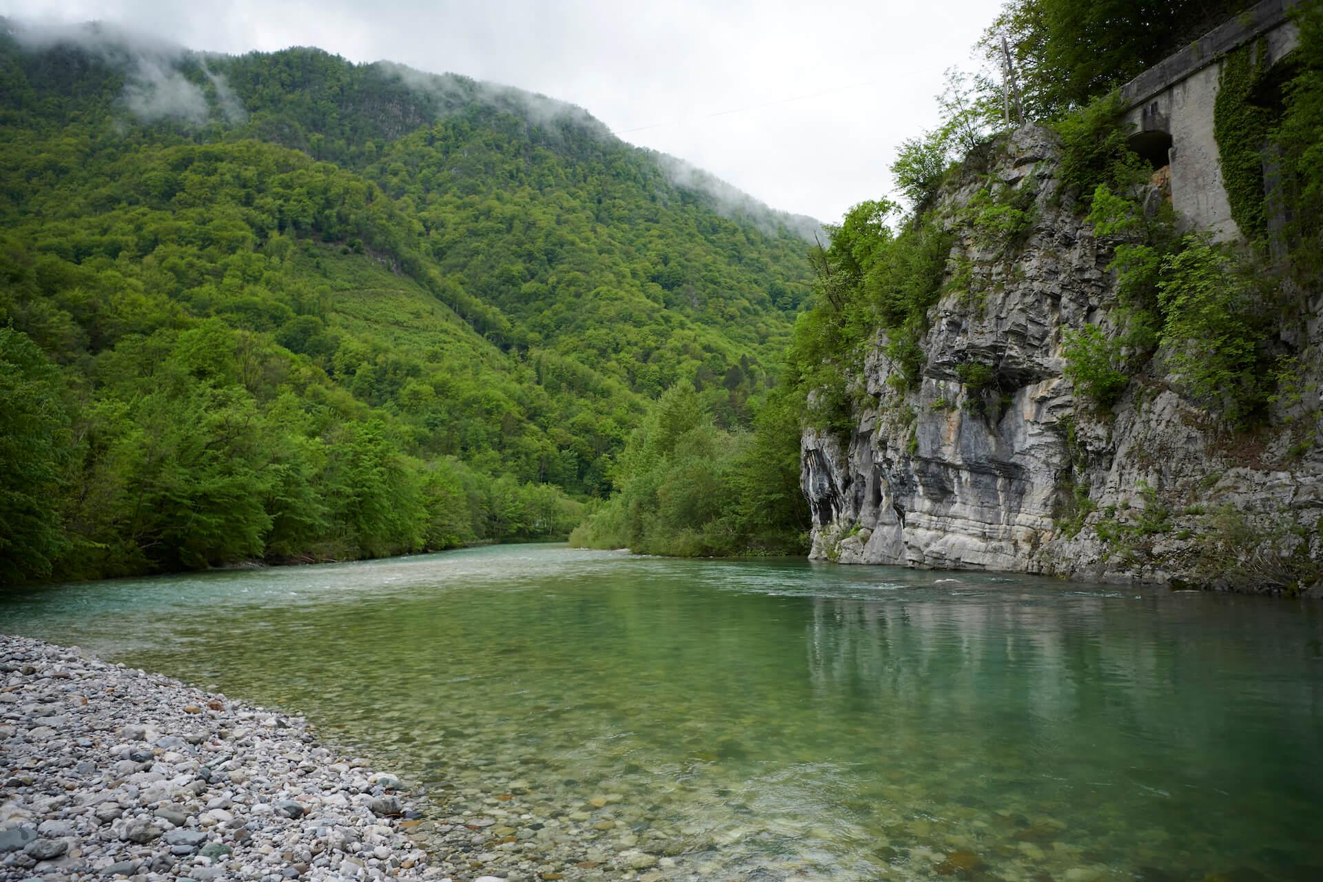 Fly-Fishing-Slovenia-10
